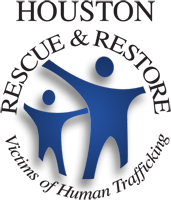 Houston Rescue Restore Logo 2 Organizations We Have Served