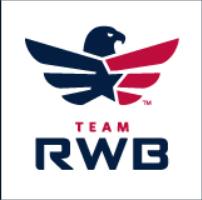 RWB logo