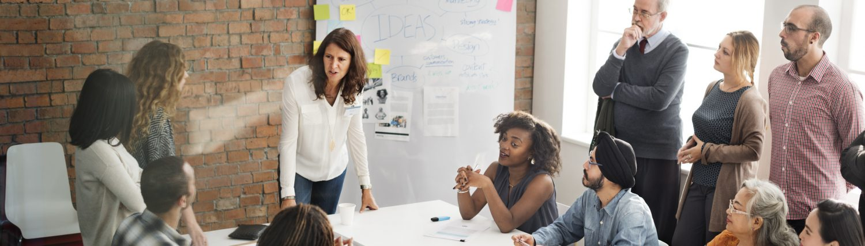 Critical Skills Nonprofit